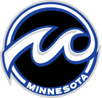 Minnesota Whitecaps 2018