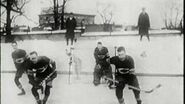 Montreal Canadiens 1924-25 1925-26