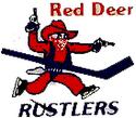 RedDeerRustlers