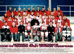 02-03NorMer