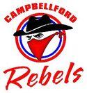 Campbellford Rebels