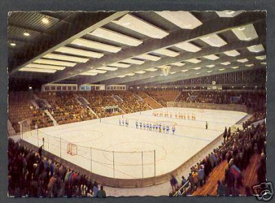 Eishockey Olympia Wiki