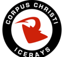 Corpus Christi IceRays (2010–)