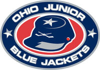 OhioJuniorBlueJackets
