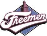 Providence Freemen-logo