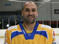 Sylvaincloutier
