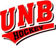 UNB-hockey-2007-269x219
