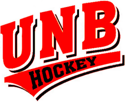 UNB-hockey-2007-269x219