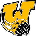 Waywayseecappo Wolverines 2018 logo