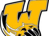 Waywayseecappo Wolverines