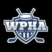 Western Provinces Hockey Association