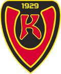 120px-Koo-Vee logo
