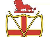 English Ice Hockey Association