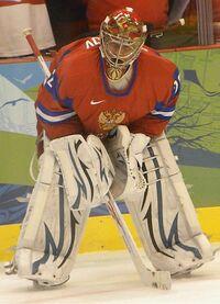 EvgeniNabokov02162010.jpg