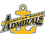 Hampton Roads Admirals