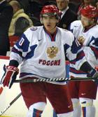 Nail Yakupov