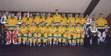 2000Australia