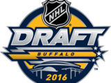 2016 NHL Entry Draft