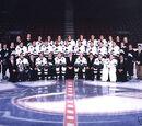 1997–98 Vancouver Canucks season