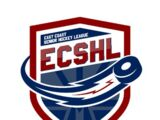 East Coast Senior Hockey League