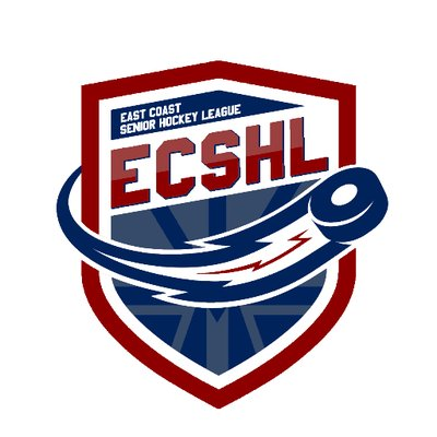 East Coast Senior Hockey League Ice Hockey Wiki Fandom Powered