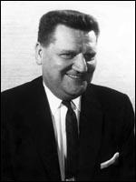 James H. Ellery