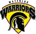 WaterlooWarriors