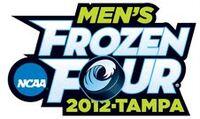 2012FrozenFour