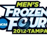 2012 NCAA Division I Men's Ice Hockey Tournament