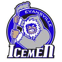 EvansvilleIceMen