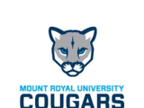 Mount Royal Cougars women's ice hockey