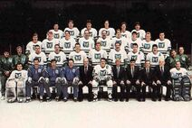 1990-91 Whalers