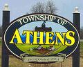 Athens, Ontario.jpg