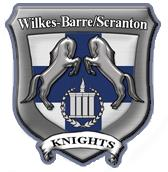 WBSKnights logo