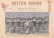 1929 Bruins champs