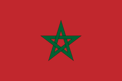 800px-Flag of Morocco svg