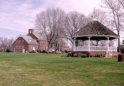 Enfield, Connecticut