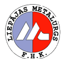 HK Liepajas Metalurgs