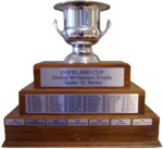 Copeland-McNamara Trophy