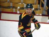 Doug Lidster