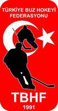 TurkishFed