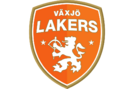 Växjö-Lakers-Logo-vector-image