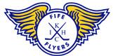 LogoFifeFlyers