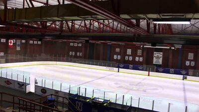 NAIT Arena