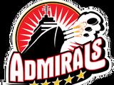 Norfolk Admirals