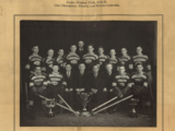 1932-33 Alberta Junior Playoffs