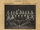 1932-33 CCJL Season