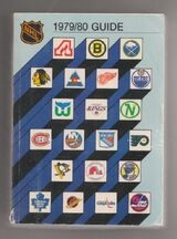 1979-80 NHL season