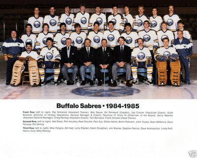 84-85BufSab