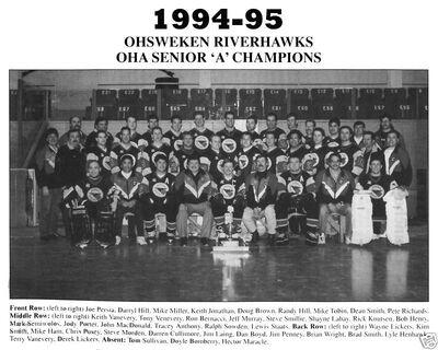 94-95OhsRH